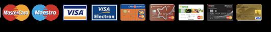 xband.ro carduri acceptate