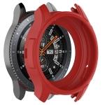 Husă de protecție Samsung Galaxy Watch 46mm – Red – S936
