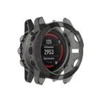Husă de protecție Garmin Fenix 5 – Black – G231