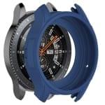 Husă de protecție Samsung Galaxy Watch 46mm – Blue – S934