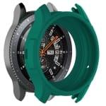 Husă de protecție Samsung Galaxy Watch 46mm – Green – S935