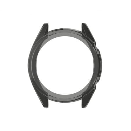 Husă de protecție Huawei Watch GT 2 – 46 mm – Gray – H0032