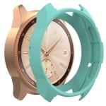 Husă de protecție Samsung Galaxy Watch 42mm – Aquamarine – S929