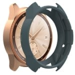 Husă de protecție Samsung Galaxy Watch 42mm – Slate – S927