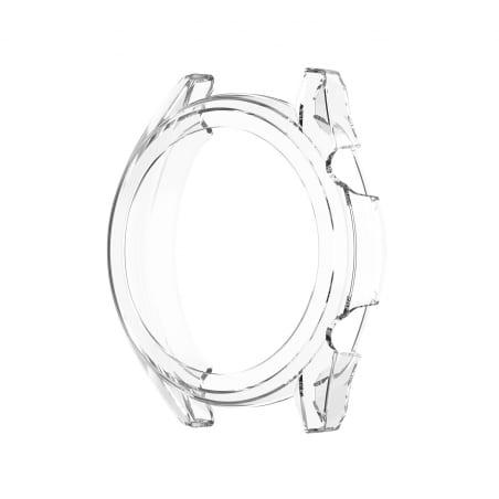 Husă de protecție Huawei Watch GT – 42 mm – Transparent – H0023