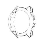 Husă de protecție Garmin Forerunner 245 – Transparent – G209