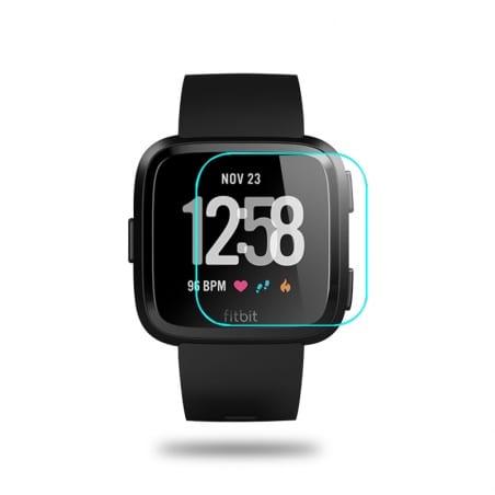 Folie de protecție Fitbit Versa 2 – FB121