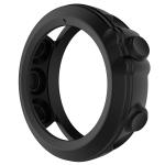 Husă de protecție Garmin Fenix 3 – Black – G206