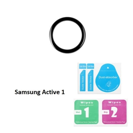 Folie de protecție Samsung Galaxy Watch Active 1 – S898