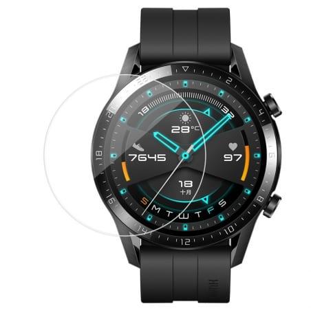 Folie de protecție Huawei Watch GT 2- 46mm – H0022