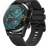 Folie de protecție Huawei Watch GT 2- 46mm – H0022