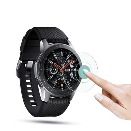 Folie de protecție Samsung Galaxy Watch 42mm – S939