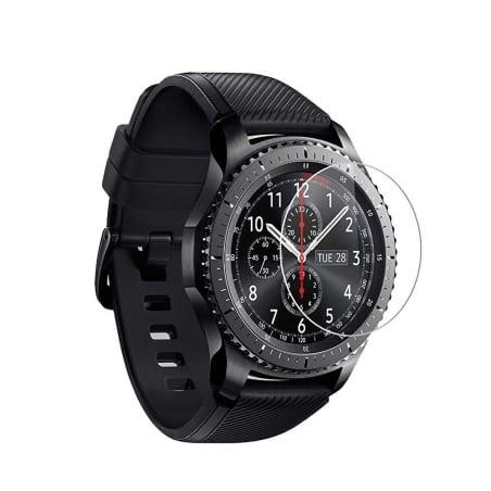 Folie de protecție Samsung Galaxy Watch 46mm – S940