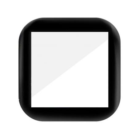 Folie de protecție Fitbit Sense – FB159