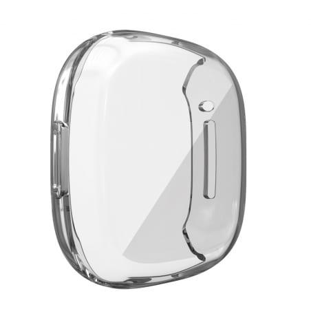 Husă de protecție Fitbit Sense – Transparent – FB153