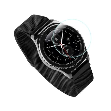 Folie de protecție Samsung Watch Gear S2 – S937