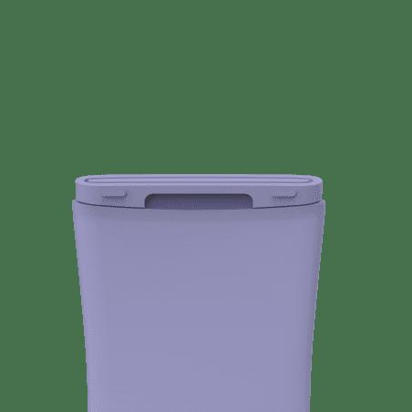 Curea Fitbit Versa 3 – Silicon – S – Purple – FB140