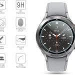 Folie de protecție Samsung Watch 4 Classic 42 mm – S986