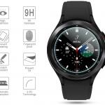 Folie de protecție Samsung Watch 4 Classic 46 mm – S988