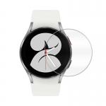 Folie de protecție Samsung Watch 4 40 mm – S985