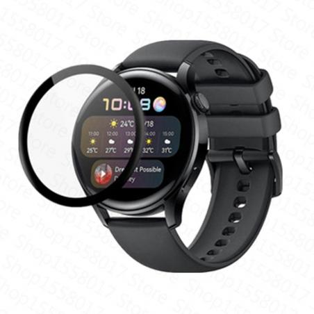 Folie de protecție Huawei Watch 3 – H0076