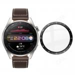 Folie de protecție Huawei Watch 3 Pro – H0075