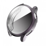 Husa de protectie Huawei Watch 3 – Gray – H0073