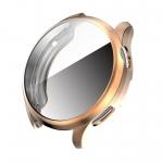 Husa de protectie Huawei Watch 3 – Rose Gold – H0071