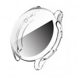 Husa de protectie Huawei Watch 3 – Transparent – H0069