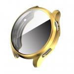 Husa de protectie Huawei Watch 3 – Gold – H0070