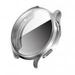 Husa de protectie Huawei Watch 3 – Silver – H0072