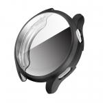 Husa de protectie Huawei Watch 3 – Black – H0074